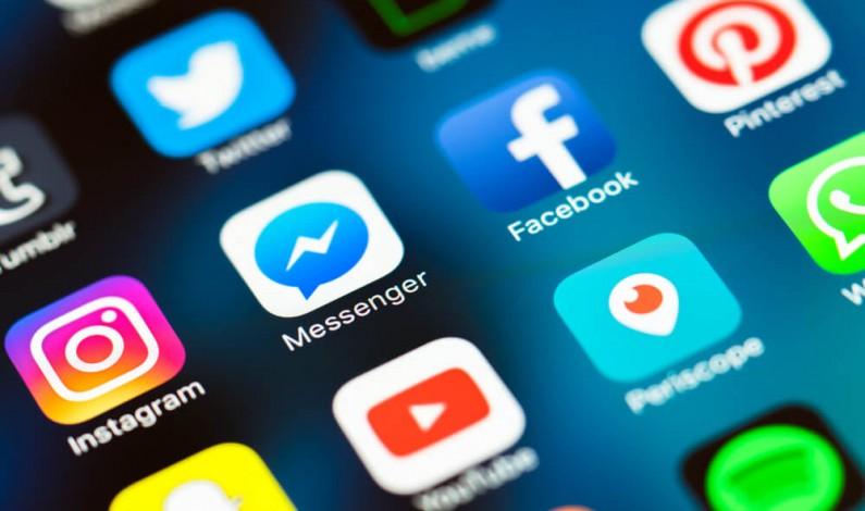 Instagram, Messenger i WhatsApp zostaną zintegrowane?