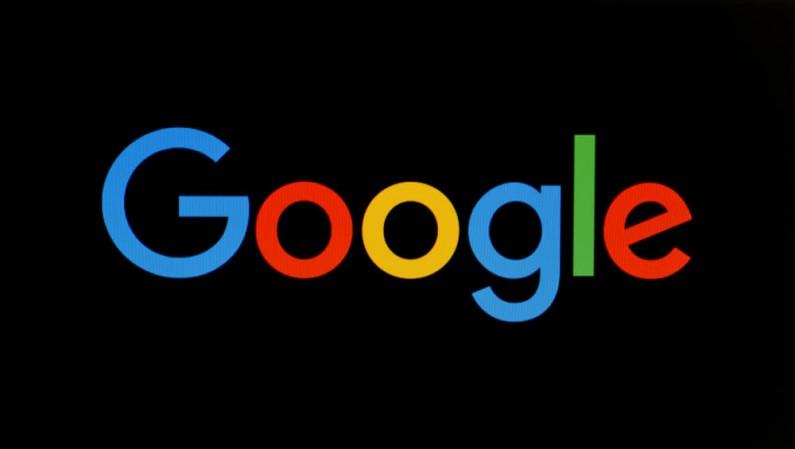 Google z karą w wysokości 50 milionów euro za naruszenie RODO
