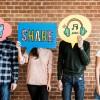Najlepsze kampanie social media 2018 – świat