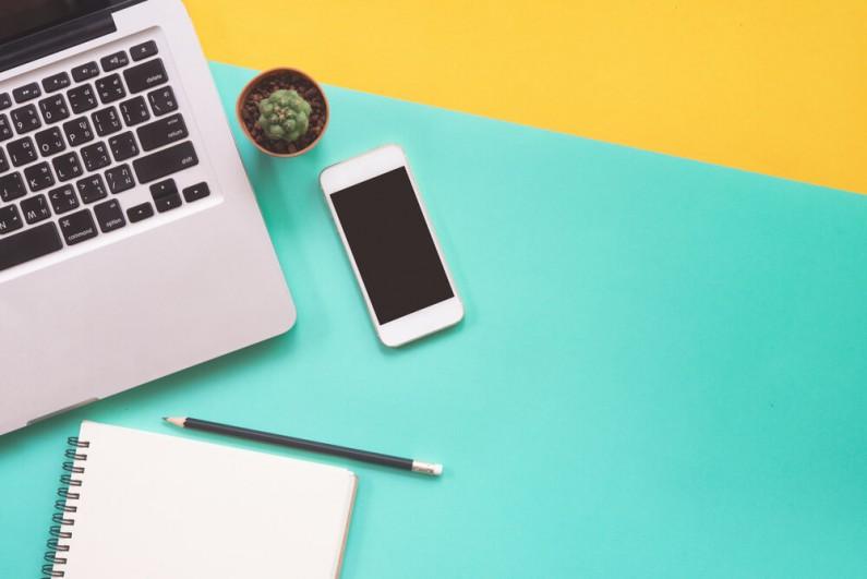 5 internetowych narzędzi wspierających sprzedaż