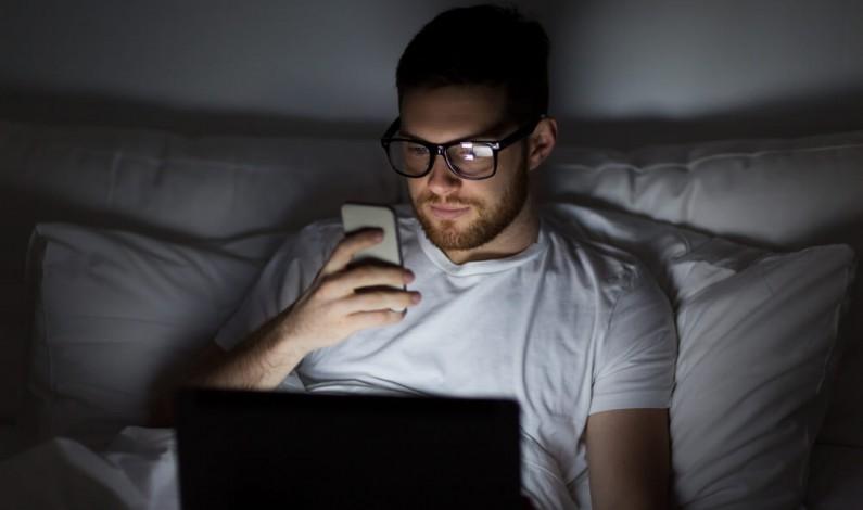 Jaki wpływ na nasze zdrowie fizyczne ma porównywanie się do innych w social media?