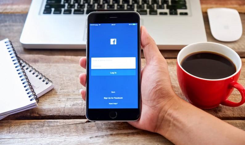 Facebook pomaga polskim firmom w zwiększaniu przychodów i zdobywaniu klientów