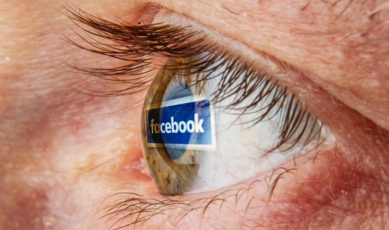 Facebook powie Ci więcej na temat tego, dlaczego widzisz daną reklamę