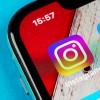 Instagram pracuje nad Quizami w Stories
