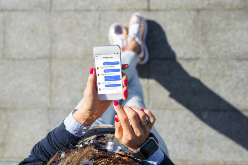 Messenger pozwala wszystkim użytkownikom na usuwanie wiadomości