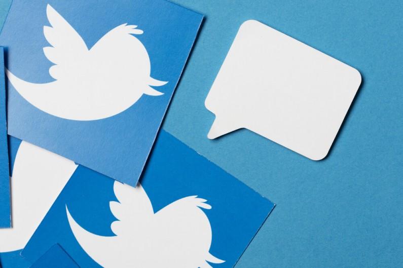 Twitter nie usuwa Twoich wiadomości prywatnych nawet, jeśli skasujesz konto