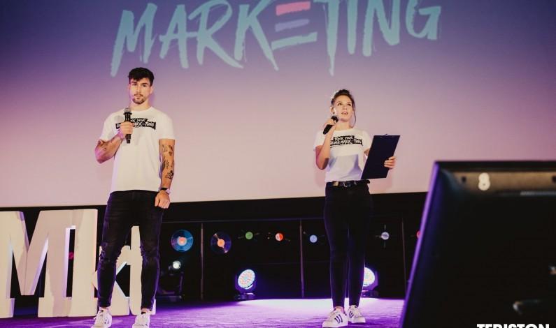 Już 28-29 marca Kongres Best of Online Marketing