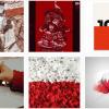 Facebookowe i instagramowe prace na wystawie z okazji 100-lecia odzyskania niepodległości