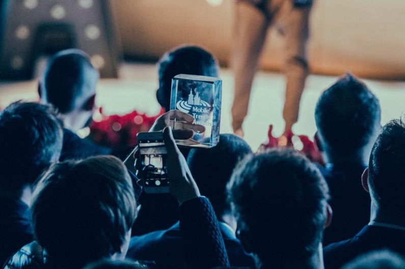 Święto branży mobile coraz bliżej. Już 7 i 8 marca Mobile Trends Conference