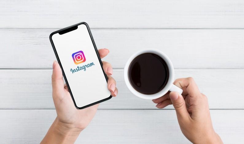 Koniec z kradzieżą nazw użytkowników na Instagramie przez boty?