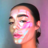 Nowa generacja filtrów na Instagramie?
