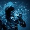 Ponad 3 miliardy dolarów w rękach cyberprzestępców dzięki wykorzystaniu social media