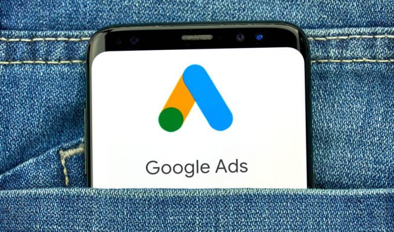 W jaki sposób Google walczy ze szkodliwymi reklamami?