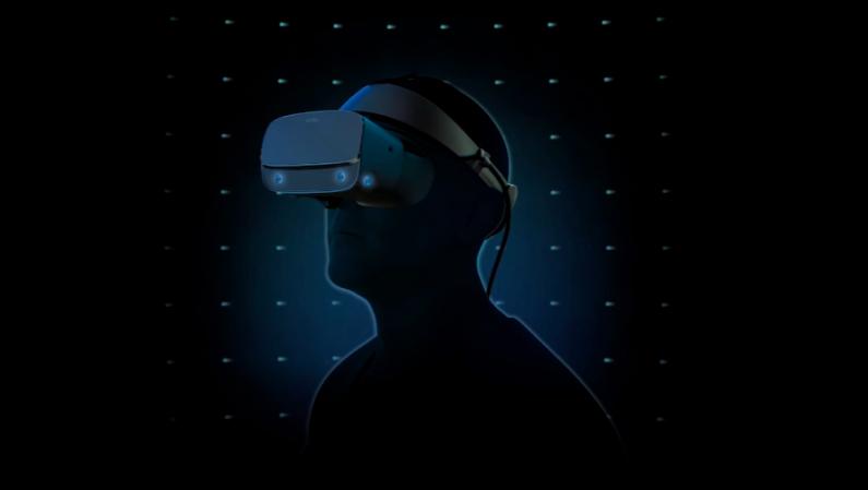 Gratka dla fanów VR. Facebook zaprezentował Oculus Rift S