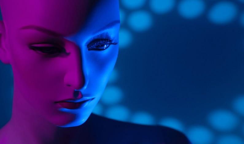 Sztuczna inteligencja wykryje fałszywe zaangażowanie i oszustwa influencerów