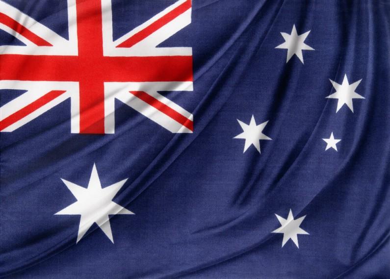 Australia zaostrza prawo i kary w stosunku do firm social media