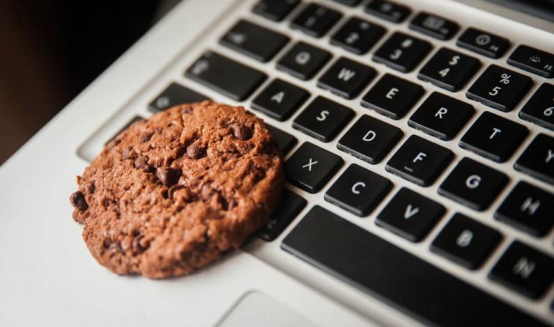Dane a jednostka. Jak traktować użytkownika jako człowieka, a nie cookie?