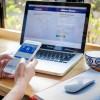 Facebook ulepszy swoje narzędzia reklamowe