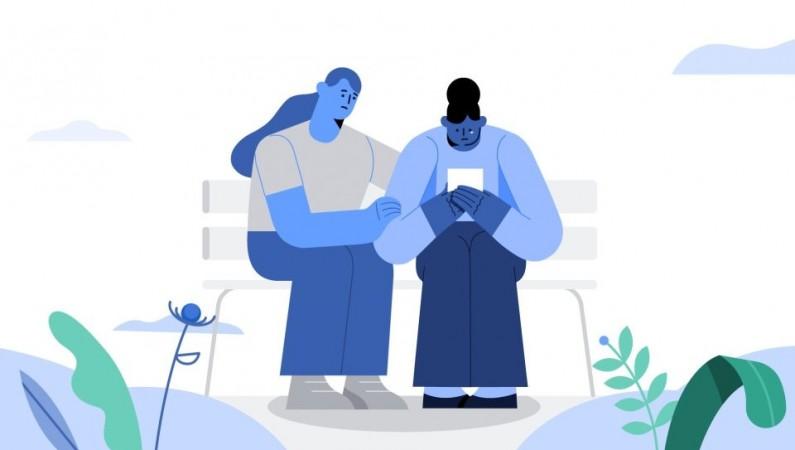 Facebook rozszerza możliwości upamiętniania bliskich, których straciliśmy