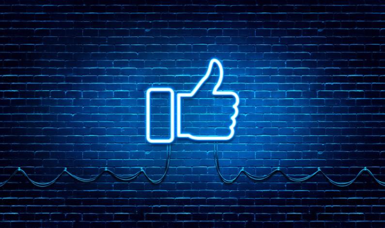 Facebook rozpoczyna współpracę z AFP i weryfikowanie informacji w Polsce