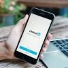Stories, wydarzenia i recenzje – Microsoft rewolucjonizuje LinkedIn'a