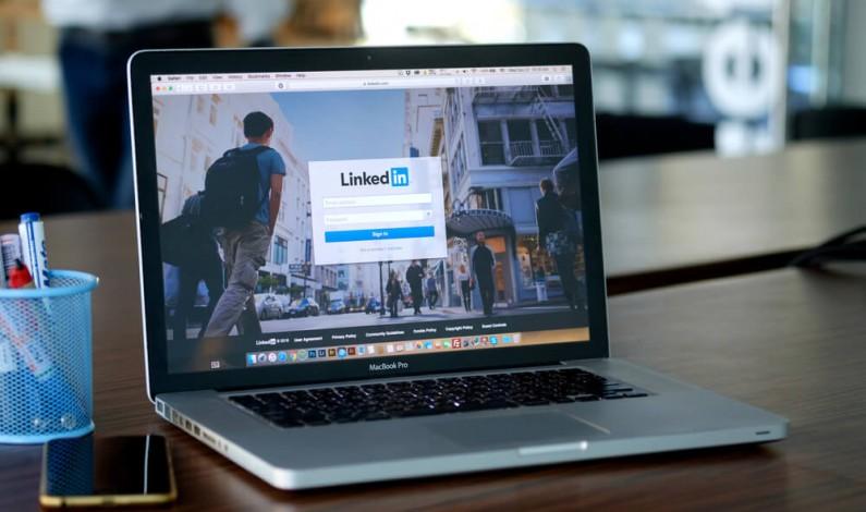Możesz już udostępniać dokumenty i prezentacje na LinkedInie