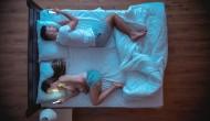 Jaki wpływ na Twój sen ma korzystanie z social media w łóżku?