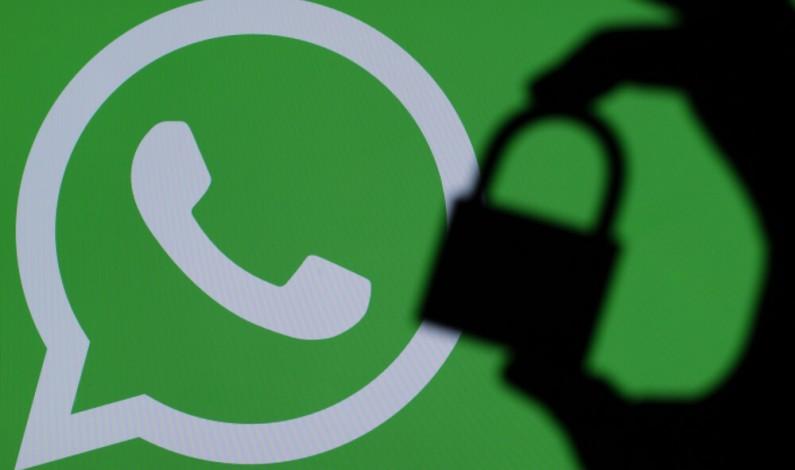 WhatsApp zaatakowany przez izraelskich hakerów