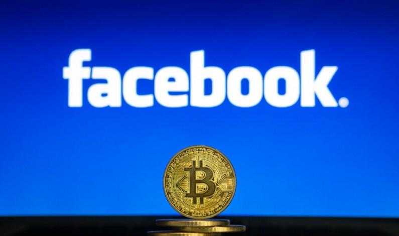 Facebook w 2020 roku wyprowadzi własną kryptowalutę
