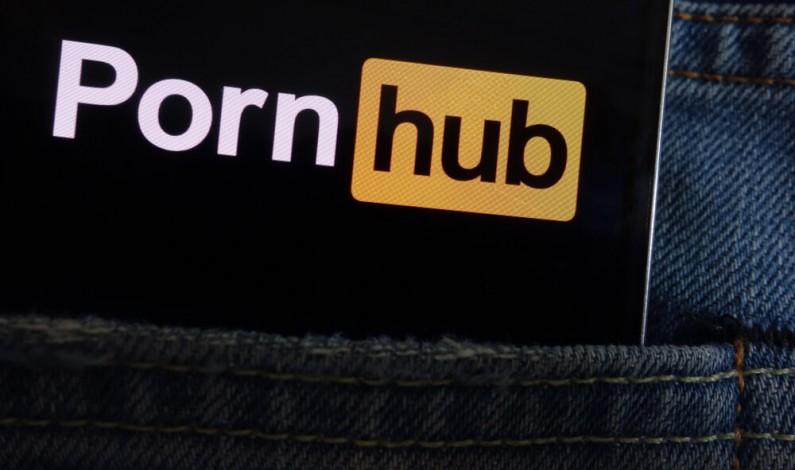 Tumblr na sprzedaż. Czy przejmie go Pornhub?