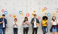 Analiza działań w social media. Ilu marketerów ją robi?