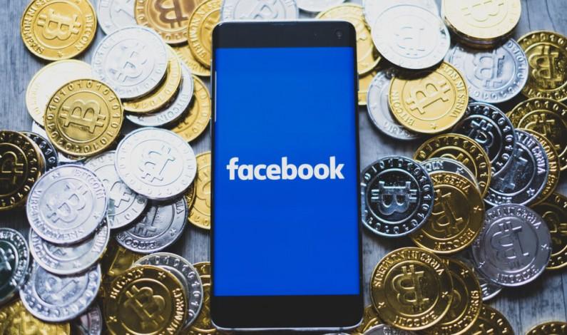 Oto Libra – nowa kryptowaluta Facebooka