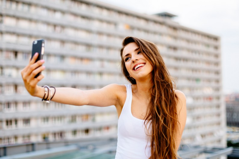 Zrób zdjęcie w Stories, a Instagram przechowa je przez tydzień