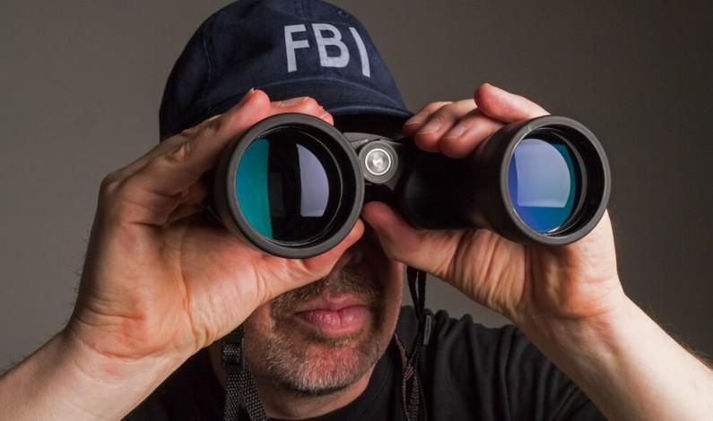 FBI chce bardziej kompleksowo monitorować social media