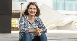 """""""Mądre marki wiedzą, że zasięg influencera to nie wszystko"""" – wywiad z Janiną Bąk (Janina Daily)"""