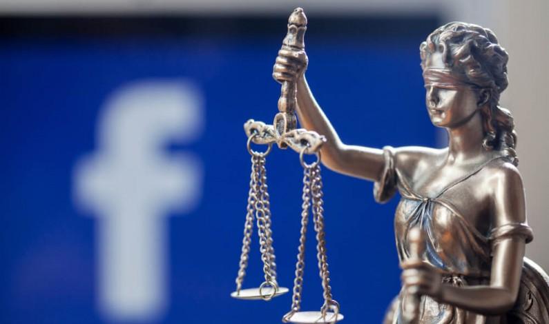 Libra a zaufanie użytkowników do Facebooka – czy te czynniki na siebie oddziałują?
