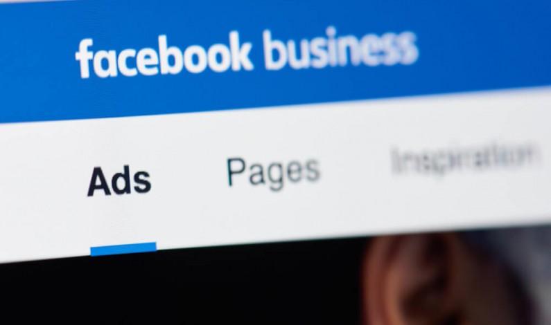 Facebook wprowadza zmiany w reklamach na urządzeniach mobilnych