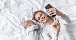 Co robią w sieci ci, co mają dzieci? Najnowsze badania Gemius/PBI