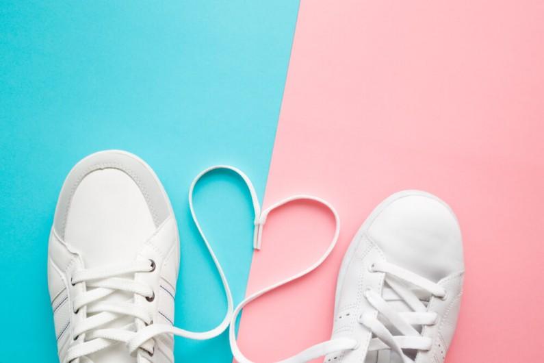 Google testuje Shoelace – nową aplikację społecznościową