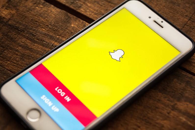 Snapchat wraca na szczyt? Aplikacja odnotowuje wzrosty