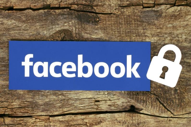 Zmiany w ustawieniach prywatności grup na Facebooku
