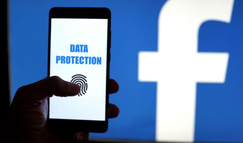 Facebook pozwoli nam bardziej kontrolować dane wykorzystywane przez odwiedzane strony