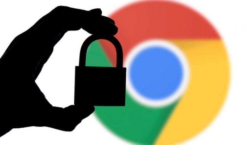 Google jeszcze bardziej zadba o nasze bezpieczeństwo w sieci