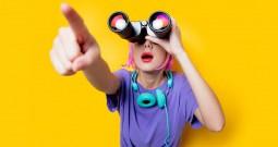 Monitoring internetu i social media – sprawdź, czy znasz te narzędzia