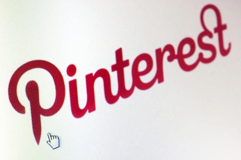 Pinterest sprawdził, czego szukają jego użytkownicy