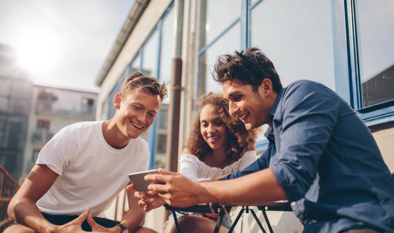 Widoczność reklam online w Polsce coraz lepsza na tle europejskich krajów