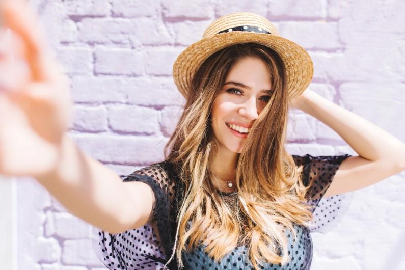Instagram pozwoli na zmianę tła dla Twojego selfie?