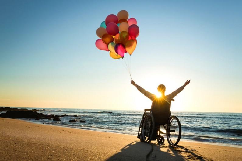 10 profili osób chorych lub z niepełnosprawnościami, które musisz obserwować w social media