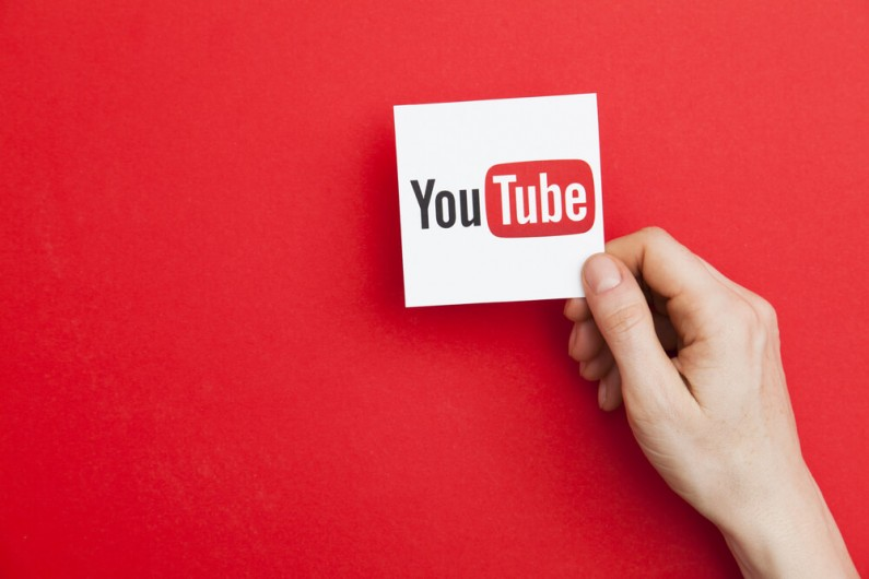 YouTube usuwa film z kanału Radia Maryja i wydaje ostrzeżenie