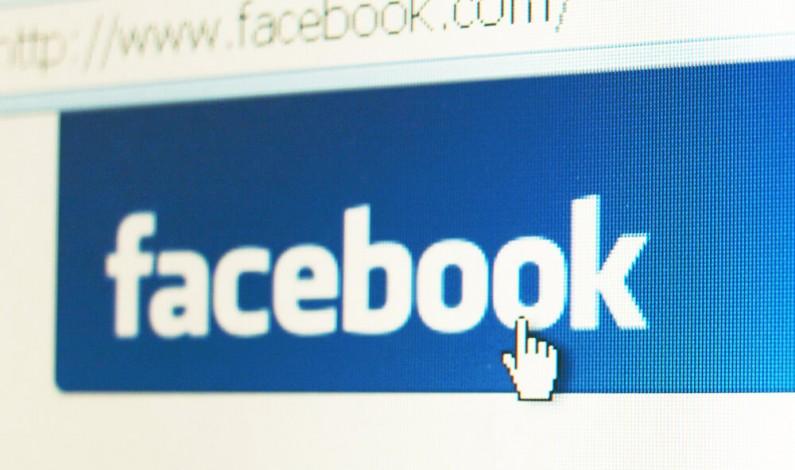 Poznaj nowy format reklam na Facebooku